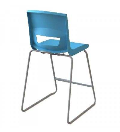 Postura High Chairs - Fast Delivery