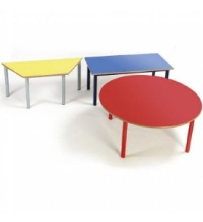 MT Premium Nursery Tables - Fast Delivery