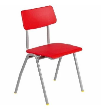 MT School BS Chair