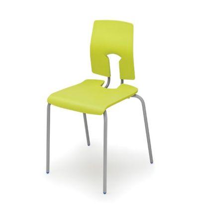 SE Ergonomic Student Chairs