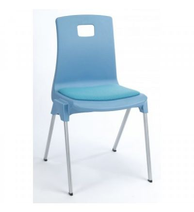 MT ST Chairs - Classroom Chairs - Correct Posture - Fast Delivery