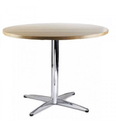 The Lincoln Round Tables - FAST DELIVERY