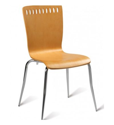 The Mark Range Cafe Chairs / Bistro Stools - Fast Delivery