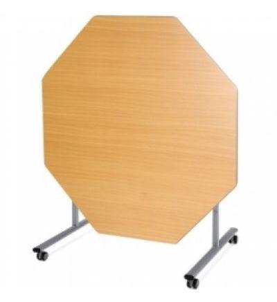 MT Multi-Purpose Tilt Top Tables - Hard Wearing Duraform Edge