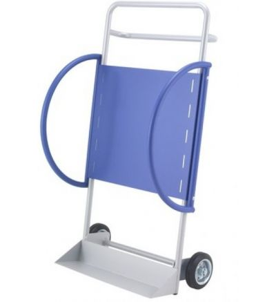 Titan Chairs Trolley - T40 - Fast Delivery