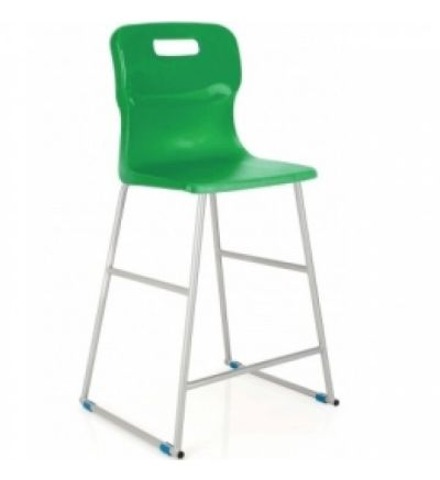 Titan School High Chairs - Fast Delivery
