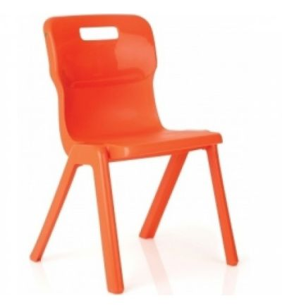 Titan Plus Antibacterial Chairs - Age 11 yrs - Adults - Fast Delivery
