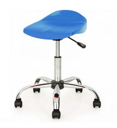 Titan Swivel Stools Junior (5-11 Years) - Fast Delivery