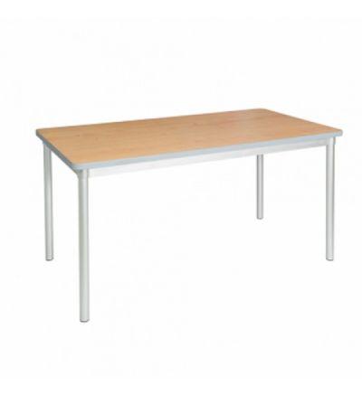 Viro Rectangular Classroom Tables - See Options