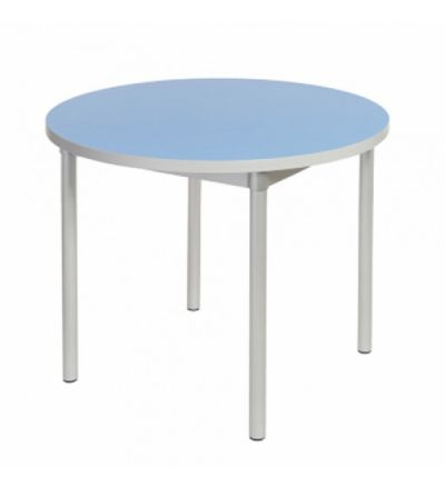 Viro Round Classroom Tables - See Options