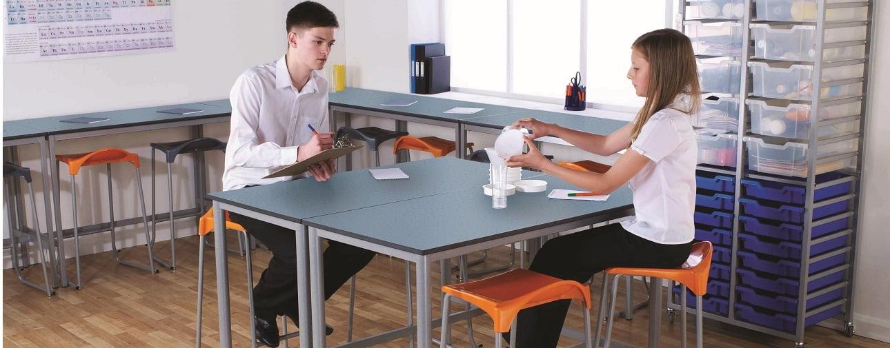 Education Furniture UK