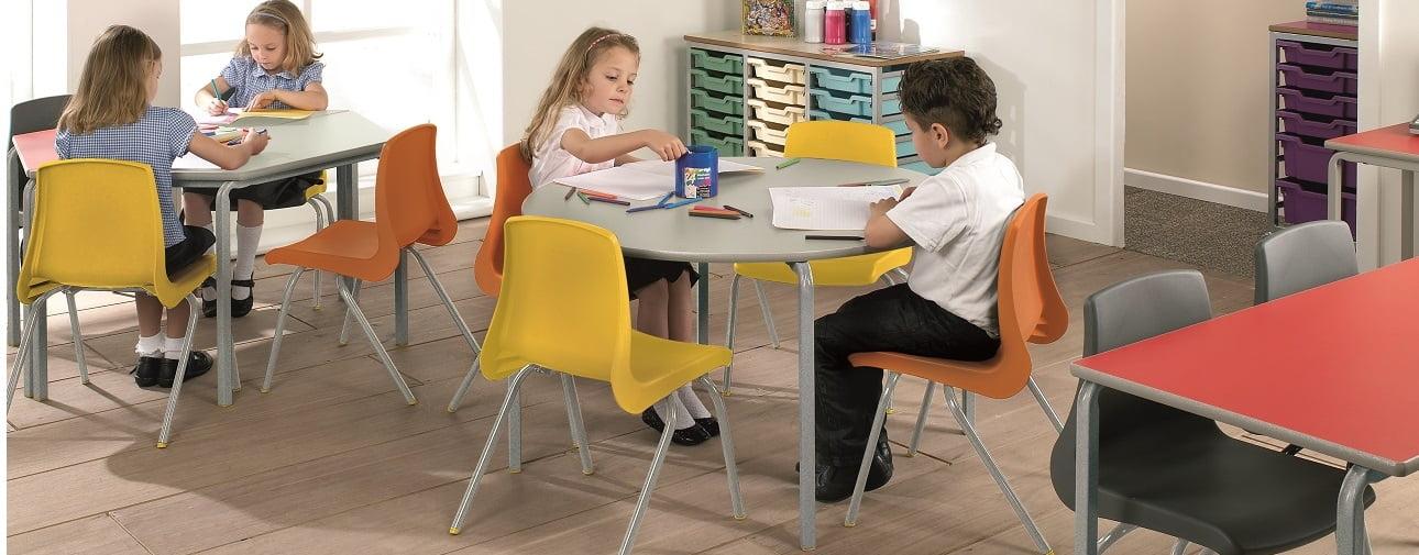 School Furniture UK